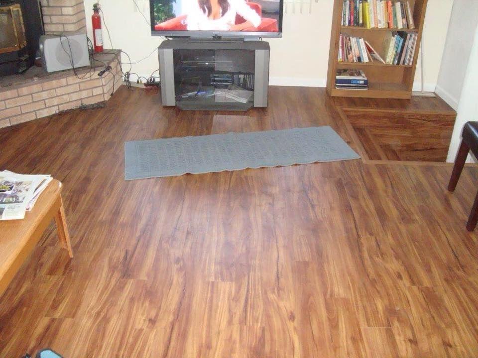 Coretec Plus Flooring Cost Floor Matttroy