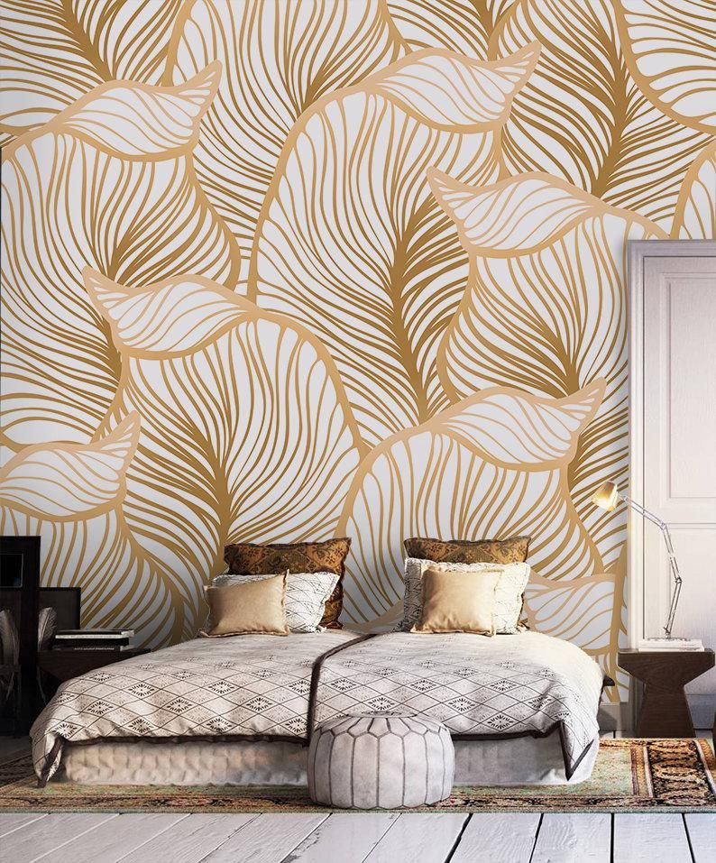 Overstock Com Online Shopping Bedding Furniture Electronics Jewelry Clothing More In 2020 Wall Coverings Removable Wallpaper York Wallpaper