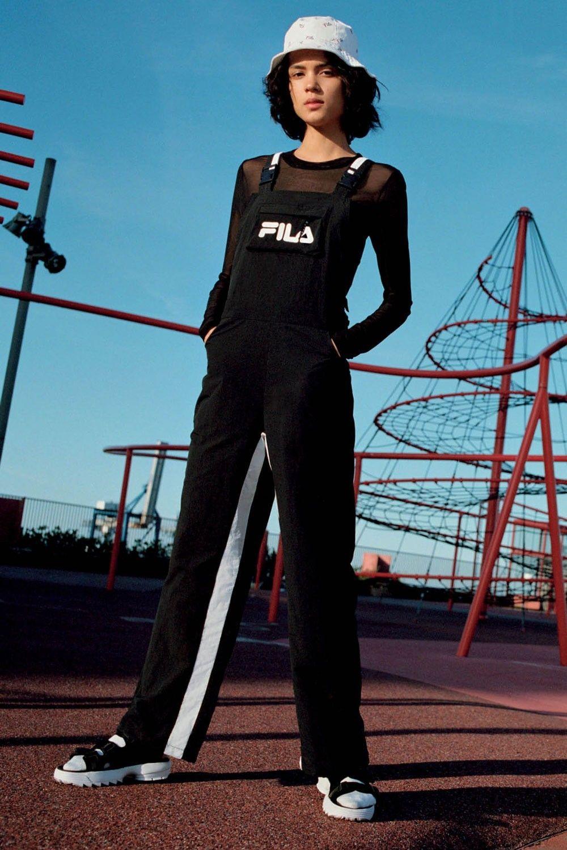 Fila | Toute la collection de la marque | Zalando