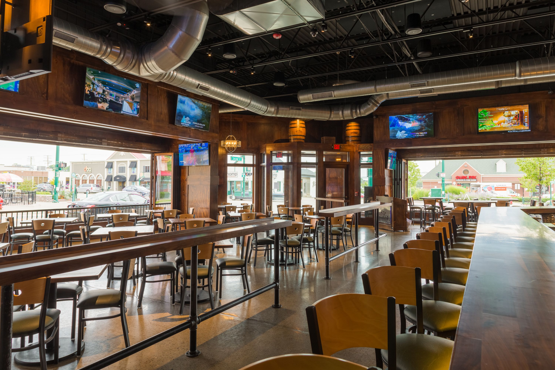 Related image Restaurant exterior design, Restaurant