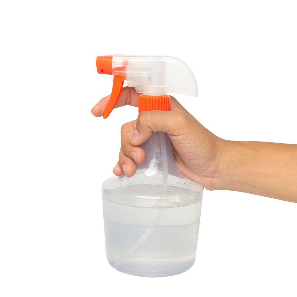 65 Grunde Eine Flasche Wasserstoffperoxid Zu Hause Zu Haben