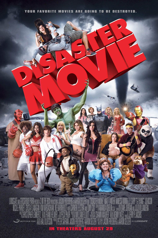 Filme Von Hdfilme.Tv Downloaden