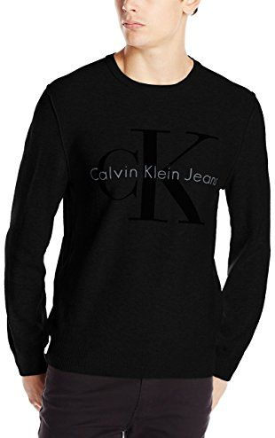 Pin On Calvin Klein Sweaters