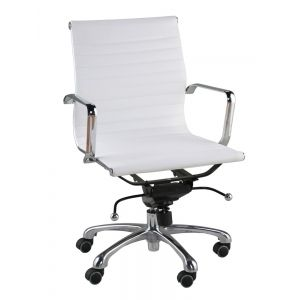 Icon Office Chair Passion Decor San Francisco Office Chair