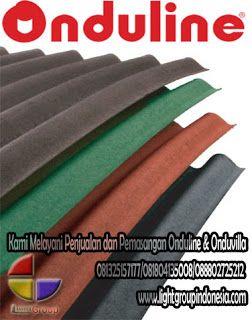 jarak reng baja ringan atap multiroof light group indonesia solusi bitumen onduvilla