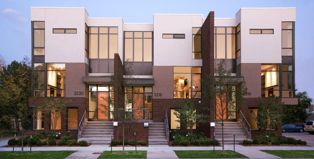 Urban Living Oz Architecture Urban Design Architecture Urban Architecture Oz Architecture