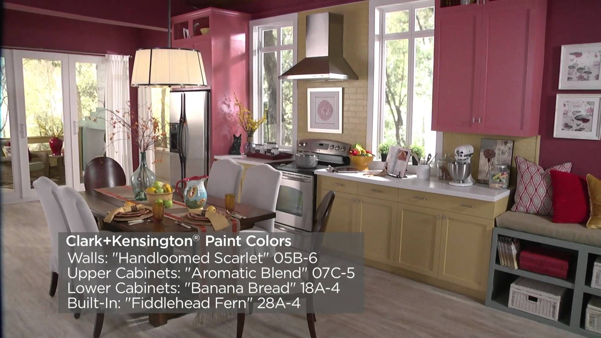 - 2015 Color Of The Year Paint Tips - Ace Hardware (With Images