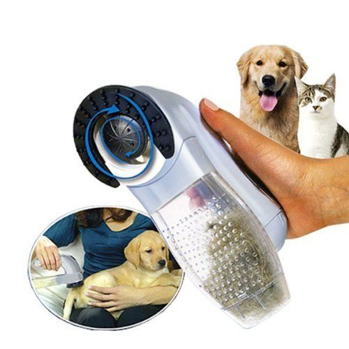 Pet Shaver Cats Dogs Grooming Tool By Bulbul For More Information Visit Image Link Note It Is Affiliate Link T Dog Grooming Tools Pet Shed Pet Hair Vacuum