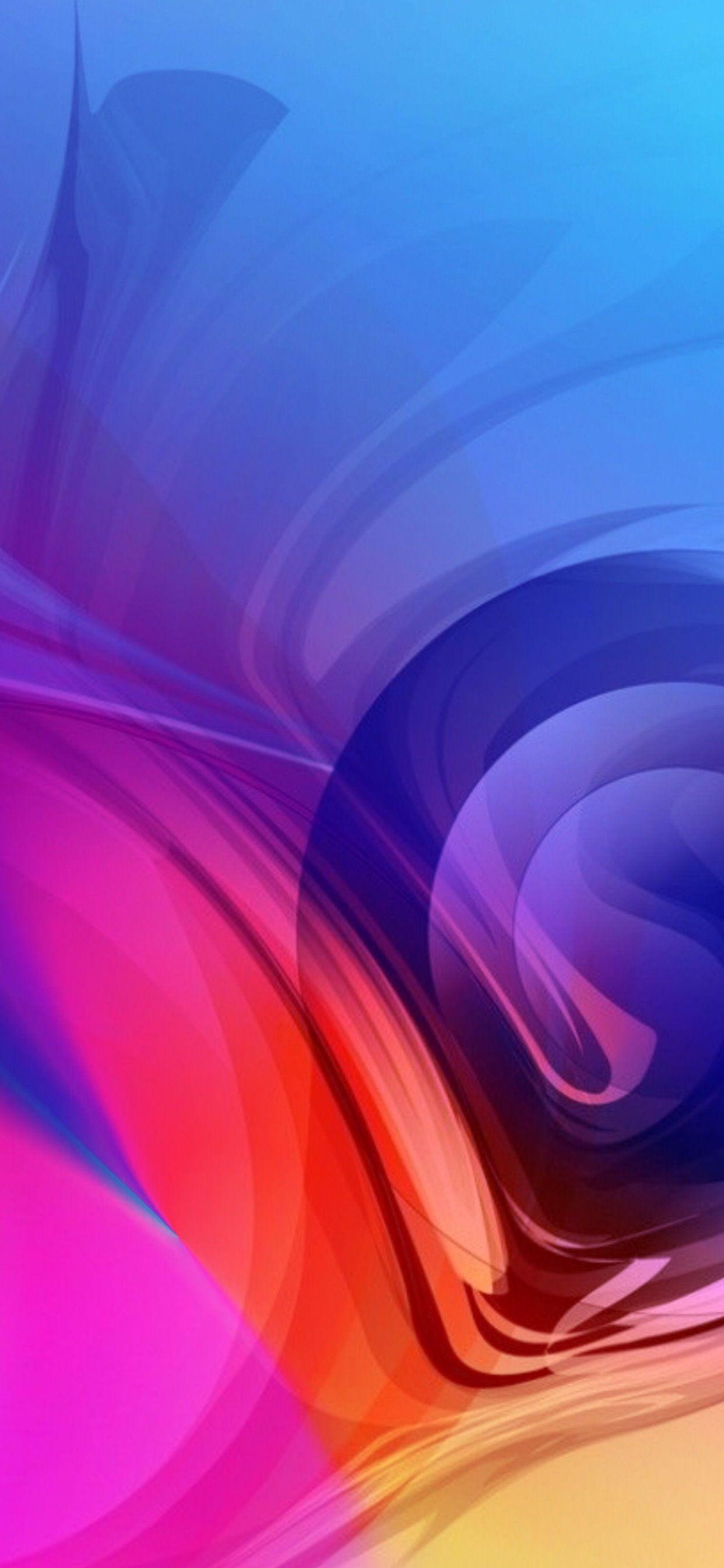 Wallpapers Apple Iphone Xs Max Fond Ecran Iphone Fond D Ecran Neon Idees De Papier Peint