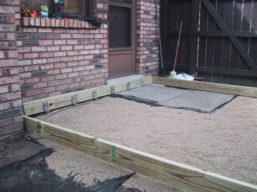 My ground level deck project-img_2327.jpg