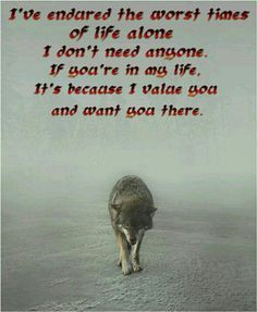 Twitter Lone Wolf Quotes Warrior Quotes Wolf Quotes