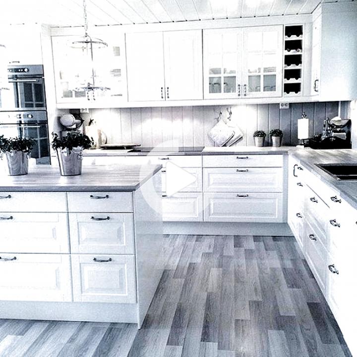 #kitchen decor sets #owls kitchen decor #small kitchen decor idea #kit