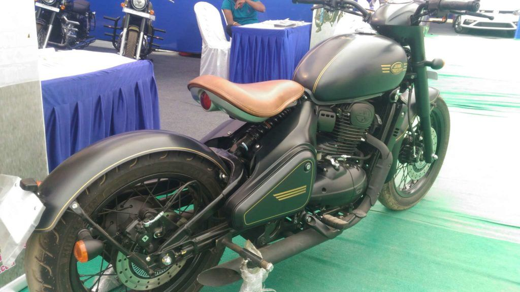 Jawa Perak Price In India Features And Best Reviews In 2020