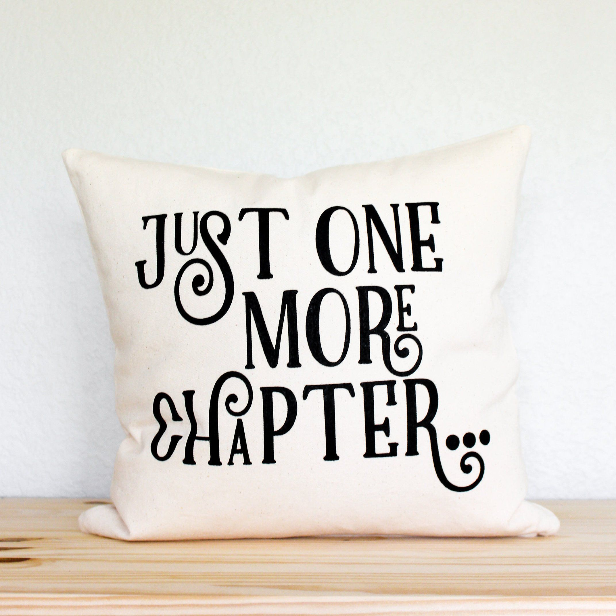 50 Amazing Gifts for Book Lovers for 2020 is part of Book lovers bedroom, Book lovers gifts, Book lovers, Gifts for readers, Better books, Book worms - A list of amazing, original and fun gift ideas for the book lover, bookworm, or avid reader in your life  Delight them with one of these cool or cute gifts