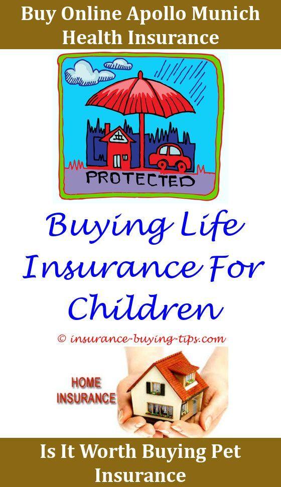 Buying Verizon Phone Claiming Insurance On Attinsurance Buying Tips