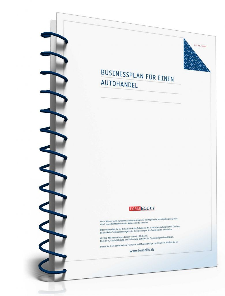 Businessplan Deckblatt Vorlage Word Trends 2021 In 2021 Personliche Worte Zur Hochzeit Hochzeitsreden Rede Hochzeit