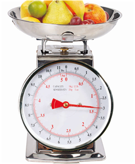 Kitchen Weight Scale Cabinet Racks Pin By Sonvadia Weighing Scales On Perfectionist Chefs Want Accurate Measures Of Ingredients And Are The Best Equipment