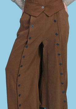 Victorian Inspired Womens Clothing and Costumes