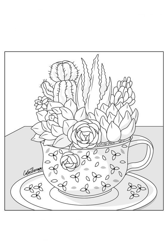 Omeletozeu Coloring Pages Free Coloring Pages Coloring Books