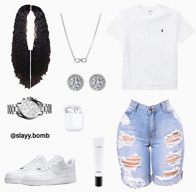Shirt Polo or Macy\u0027s