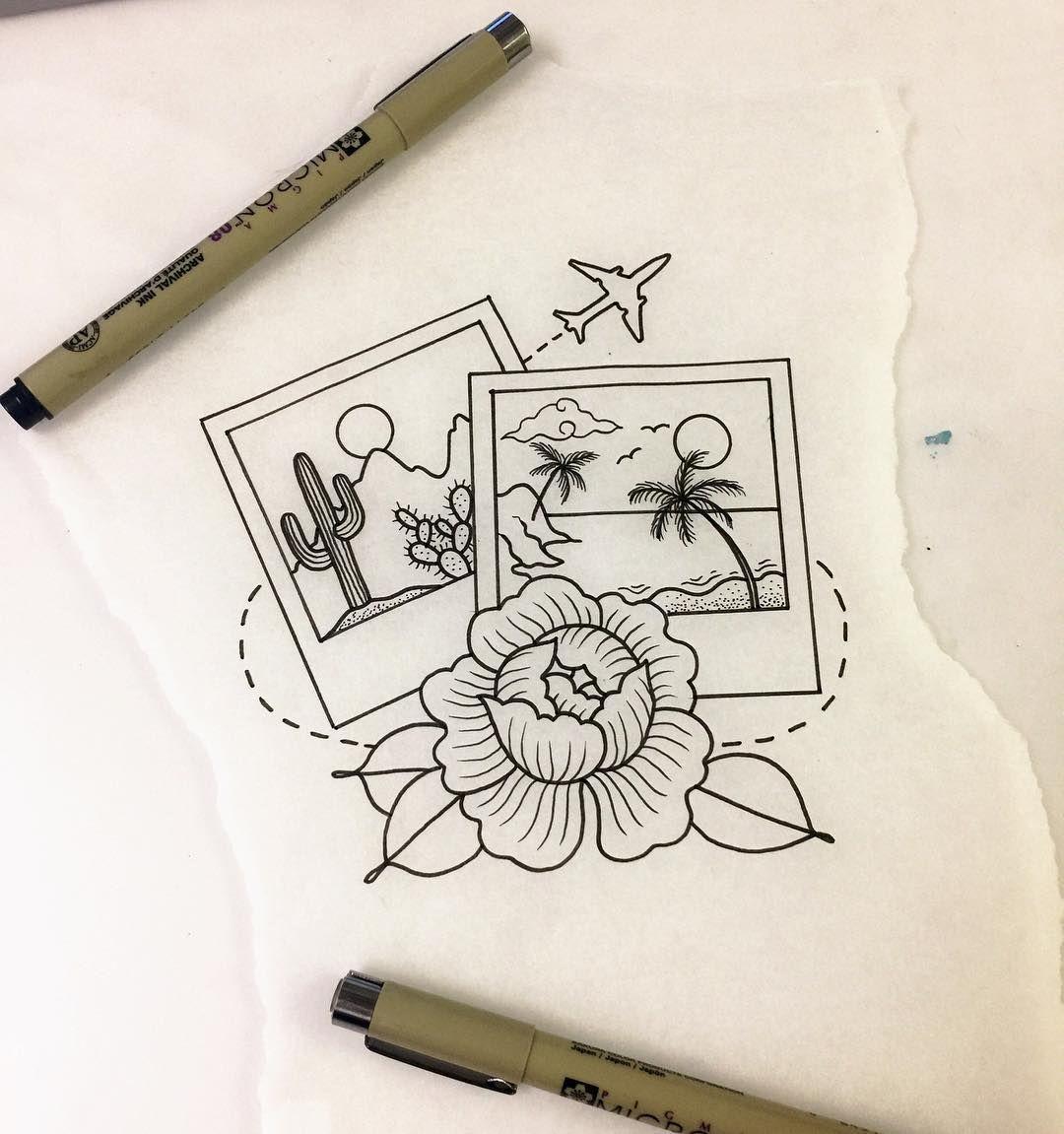 Pin By Katie Limburg On Illustrations Art Drawings Tumblr