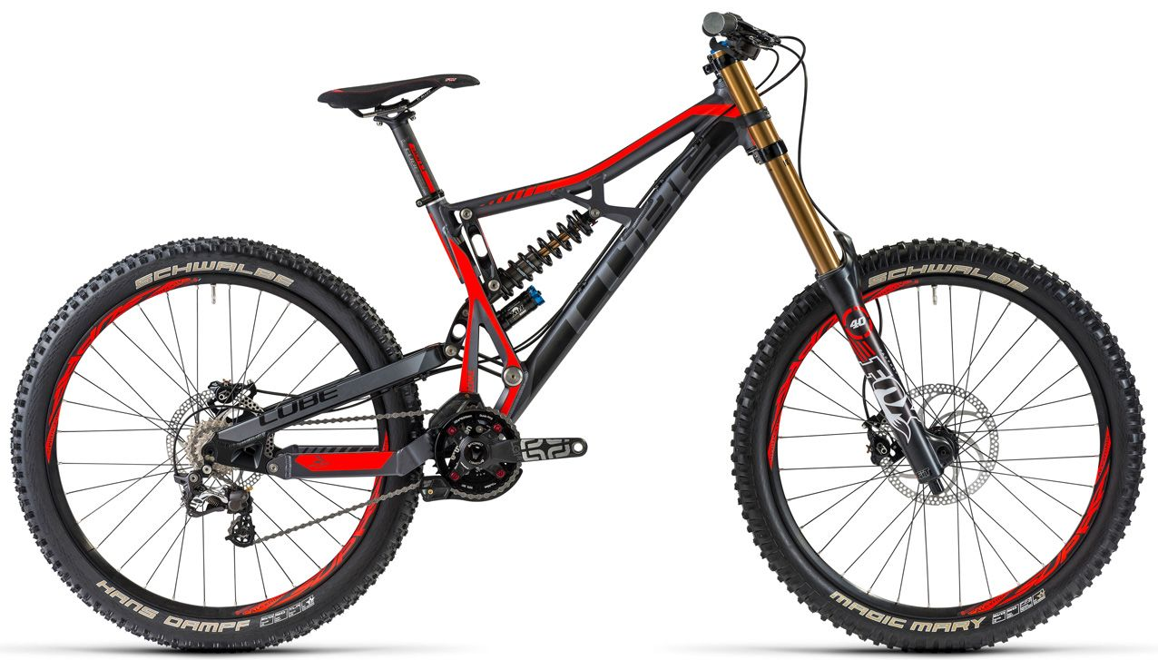 Cube Two15 Sl Full Suspension Mountain Bike 2014 At The Cycle Showroom Fitequipment Co Uk The Cube Two15 Sl Full Suspension Mounta Ciclidos Bicicletas Ciclismo