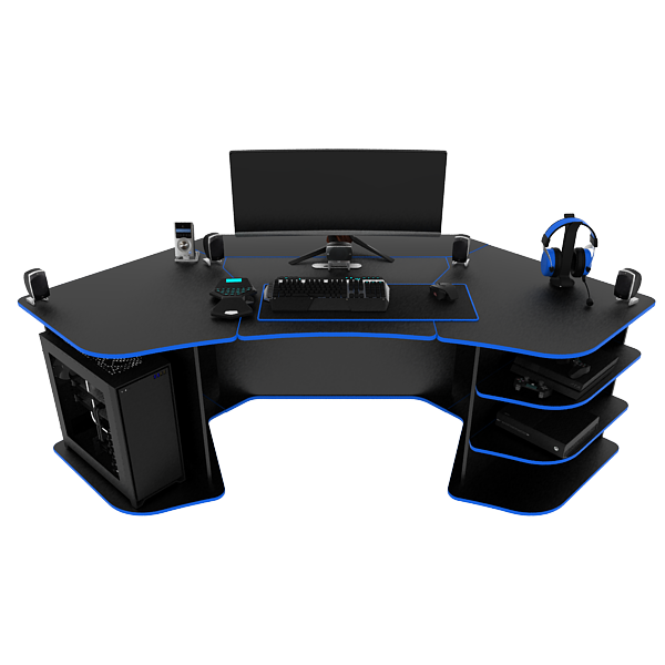 R2_BB_G #gamingdesk