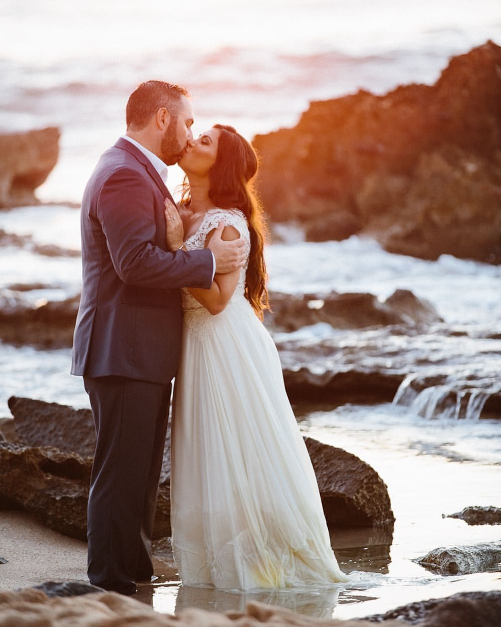 Pin By Absolutely Loved Photography On Wedding Couples By