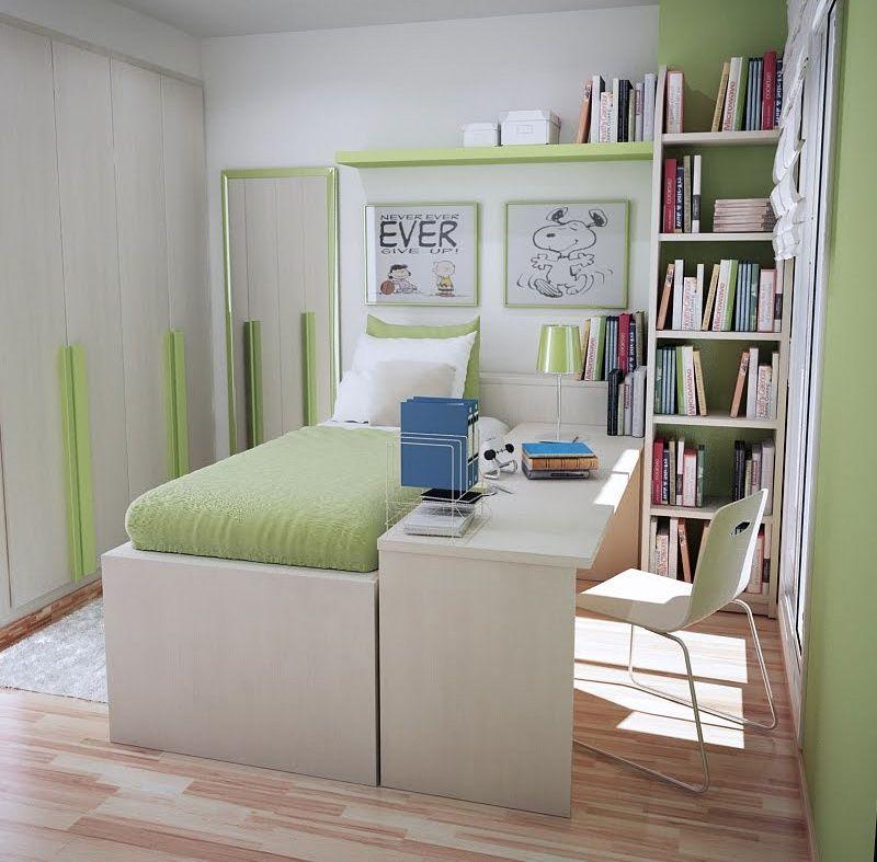 Machen Sie Ihr Schlafzimmer Gemütlich   Mariemobel.com   Kleine räume einrichten, Gestaltung ...