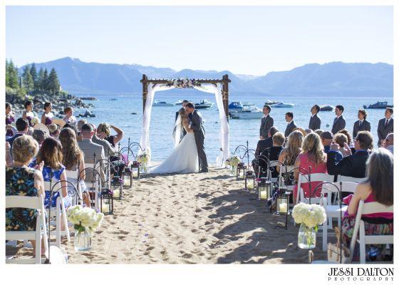 Moranda Brandon S Lake Tahoe Wedding Colorado Wedding Photographer Lake Tahoe Weddings Colorado Wedding Photographer Tahoe Wedding
