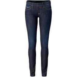 Photo of Reduzierte Skinny Jeans für Damen