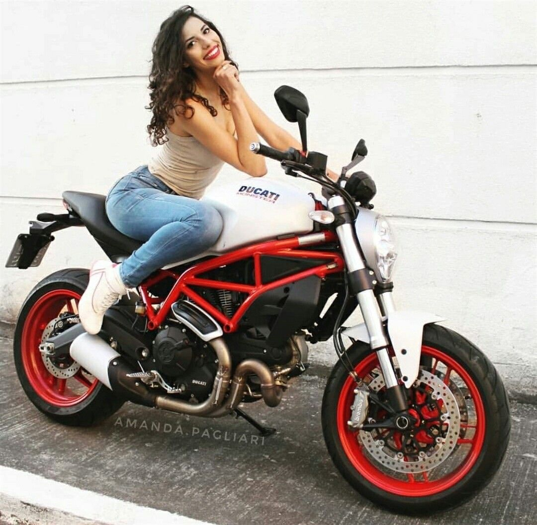 Pin by Foami on motos Motorcycle, Vehicles