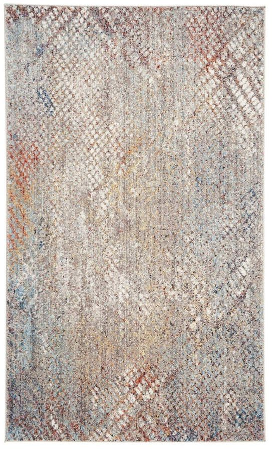 Monray Gray And Gold 3 X 5 Area Rug Products In 2019 Rugs