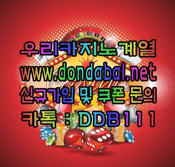 6b73d22c1d48b92e38cb47196a1f7e8d.jpg