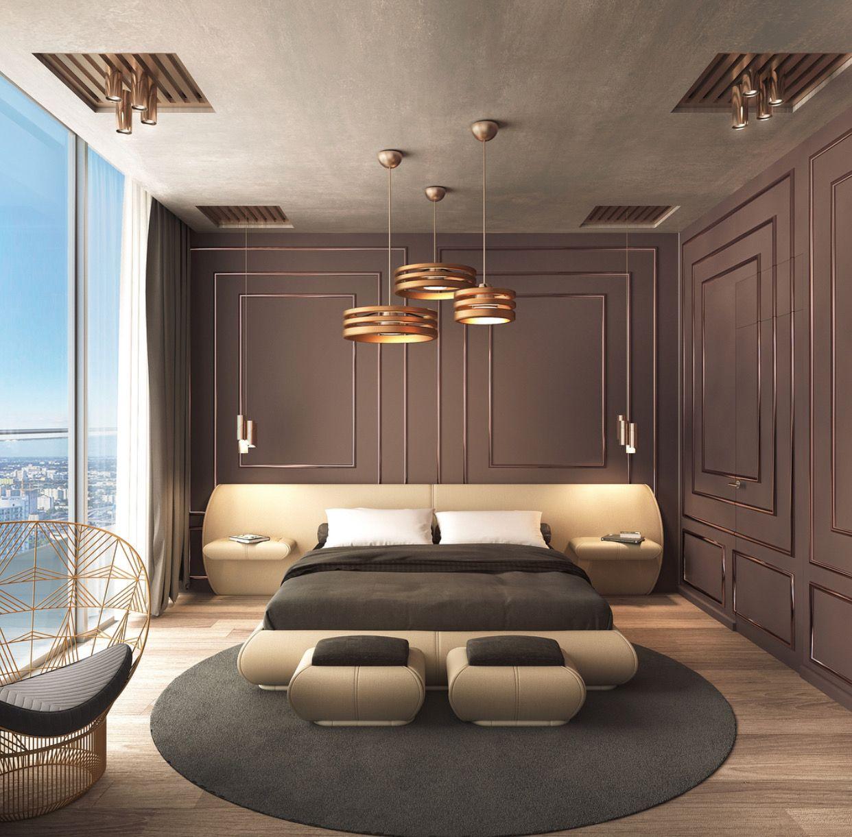 Pin By Boris Vasovski On Ideas For Interior Design