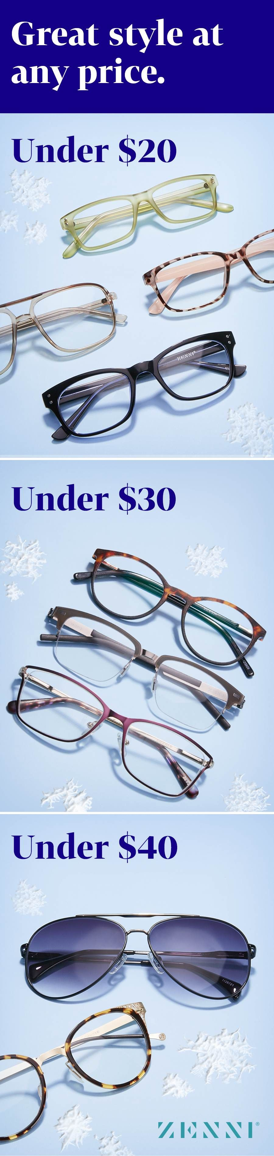 Find the perfect pair at the perfect price. | Things I like ...