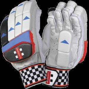Maverick F1 500 Batting Gloves ONLY £25.99 Lightweight HD