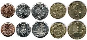 Invest in bitcoin cash nz