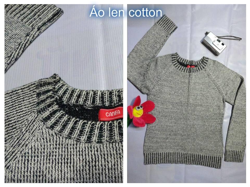 TL Đầm, áo, đồ công sở nữ - Gò Vấp/Bình Thạnh - TPHCM - 17