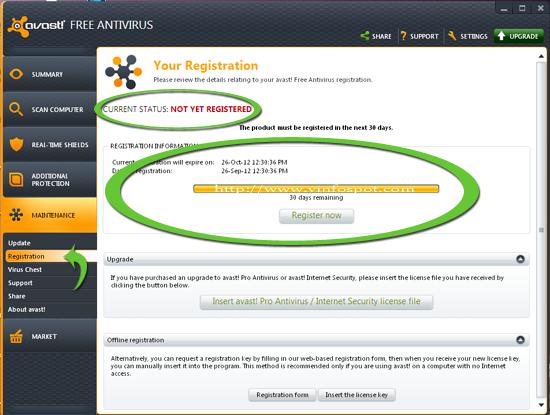 Pin On Techwebportal