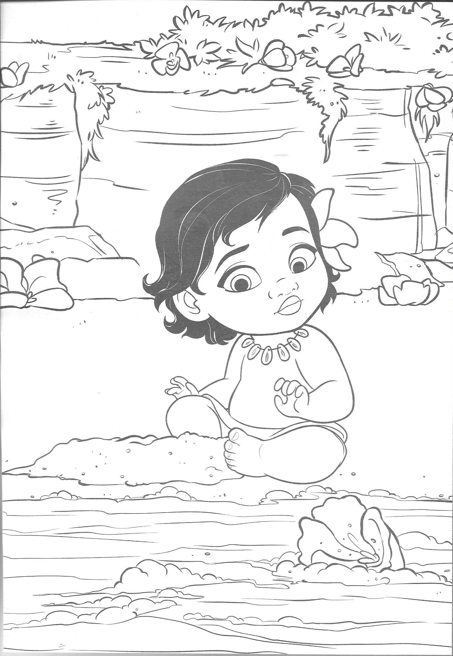 Pin De Samanta Garcia En Disney Colorear Con Imagenes Dibujos