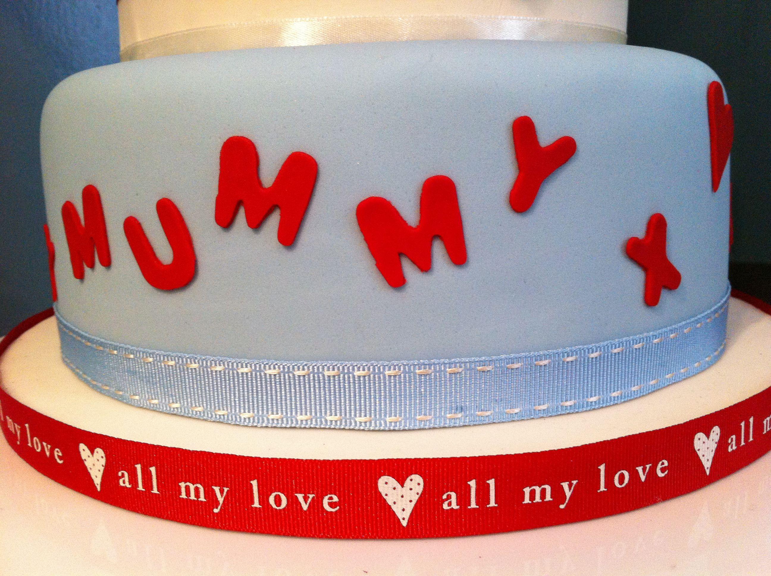 Pin on My Celebration cake business