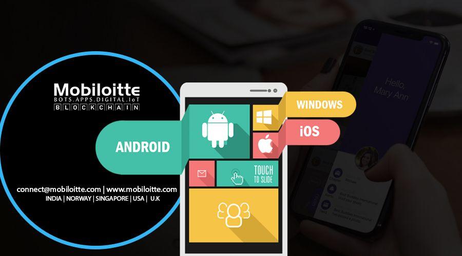 lifestyle app lifestyle clothing company