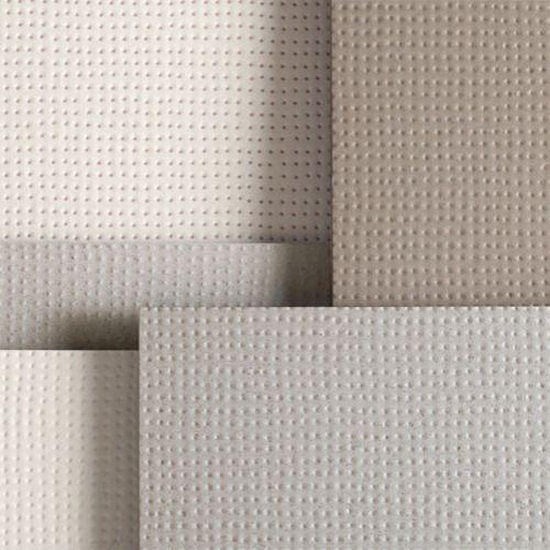 choosing tiles pico by mutina design ronan erwan bouroullec at richardson lyon. Black Bedroom Furniture Sets. Home Design Ideas