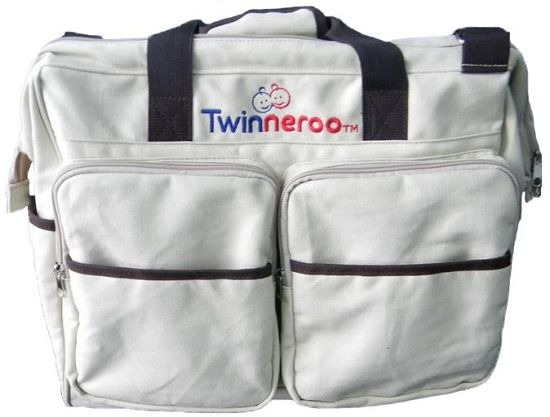 Our Best Ing Diaper Bag For Twins And Triplets On Now 109 99