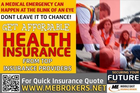 Pin By Middle East Insurance Brokers On Health Insurance And Motor Insurance In Abu Dhabi With Images Affordable Health Insurance