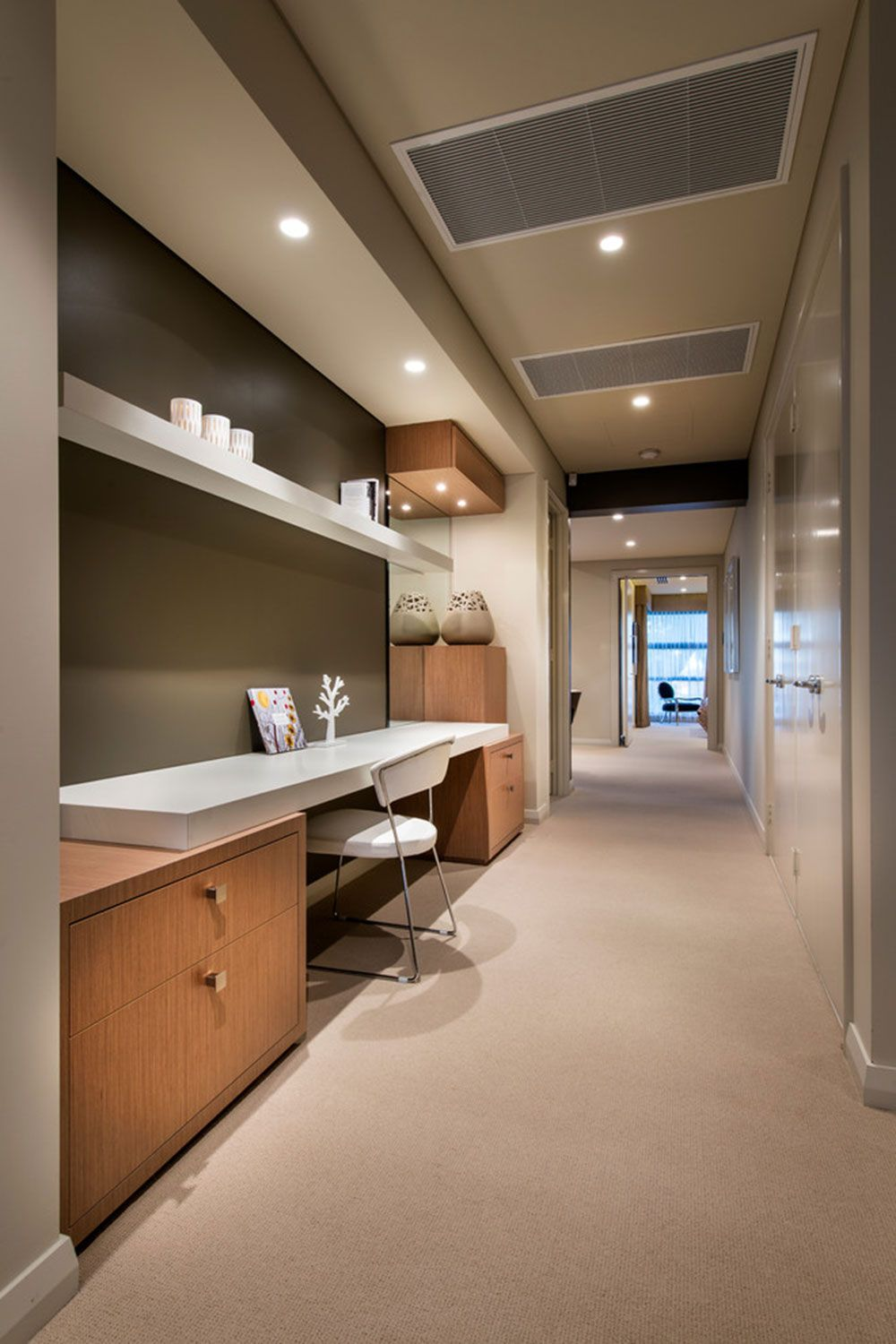 home office designers contemporary home offices. The Green - Contemporary Home Office Perth Grandwood By Zorzi Designers Offices N