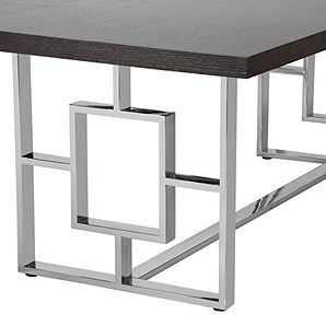 Rylan Extending Dining Table Stylish Dining Room