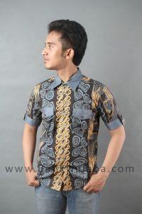 Hubungi 0812 8110 6669 Batik Nulaba Jual Batik Rangrang Bali