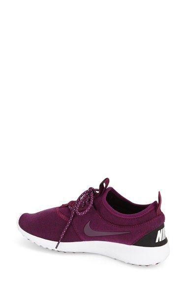Nike 'Juvenate Fleece' Sneaker (Women